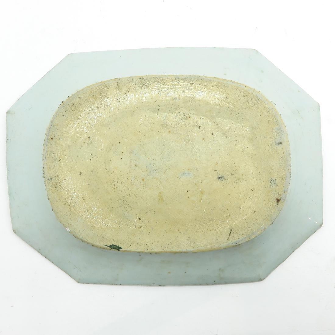 Platter - 2