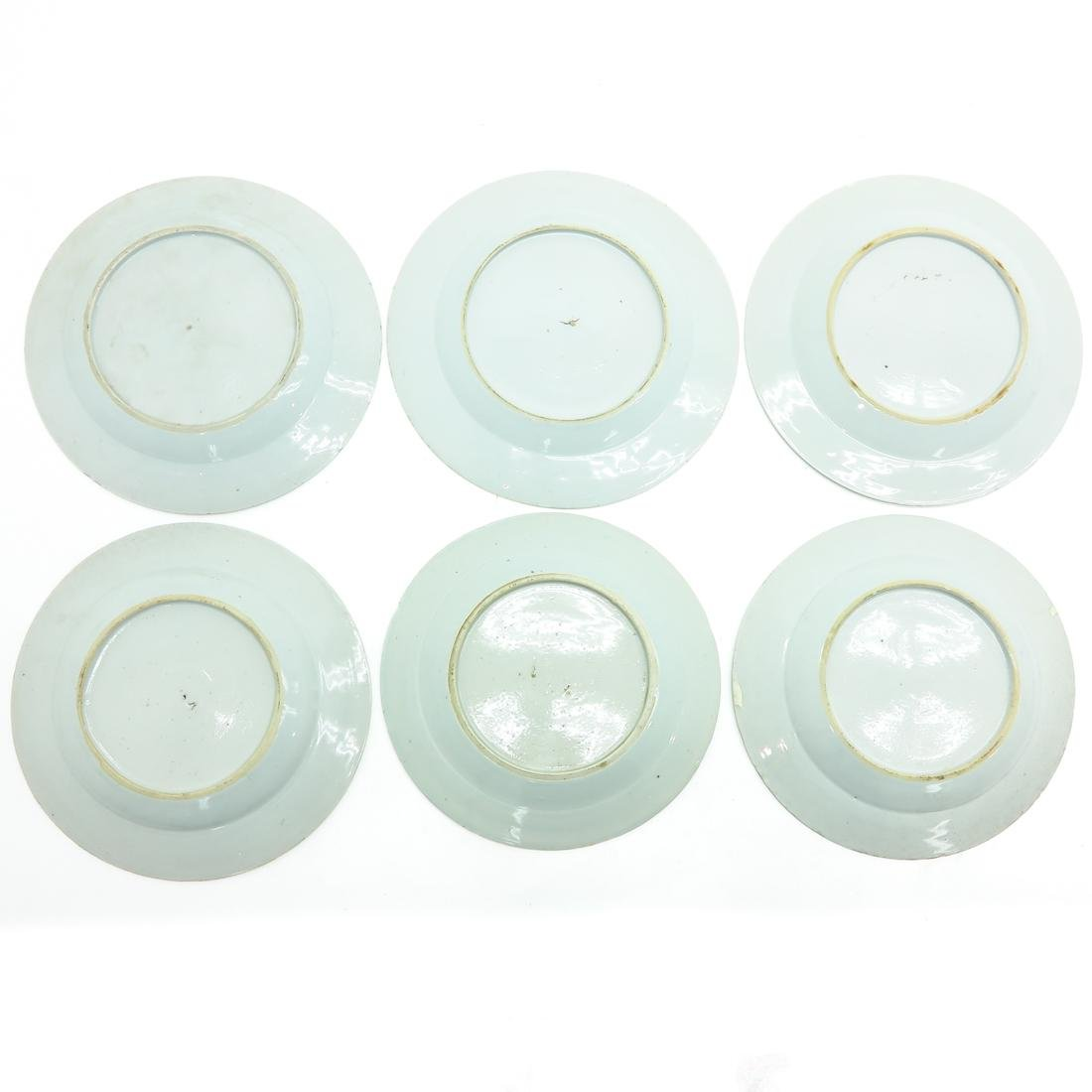 Diverse Lot of Porcelain - 10