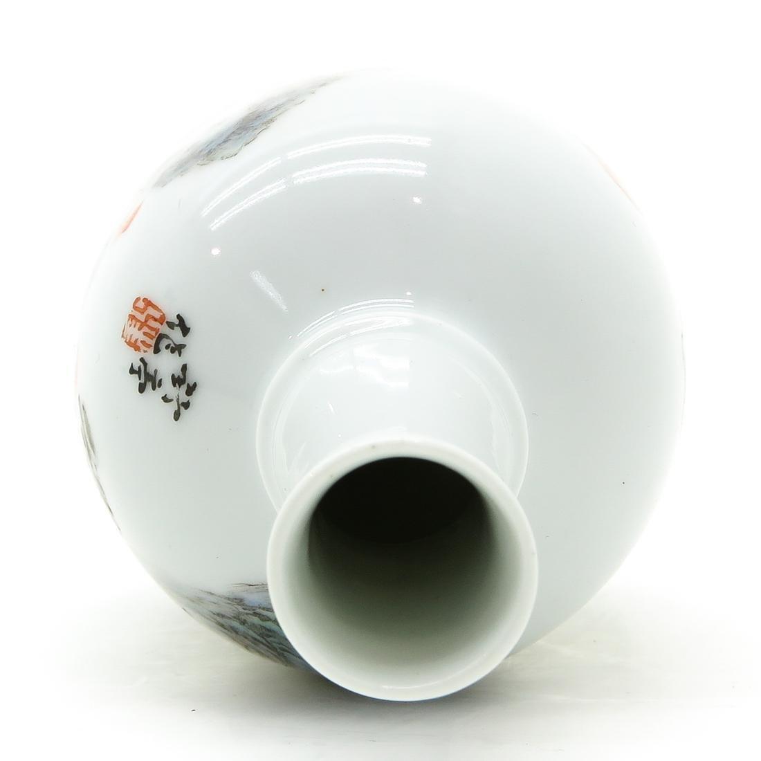 Vase - 5