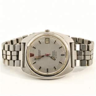 Mens Omega Watch