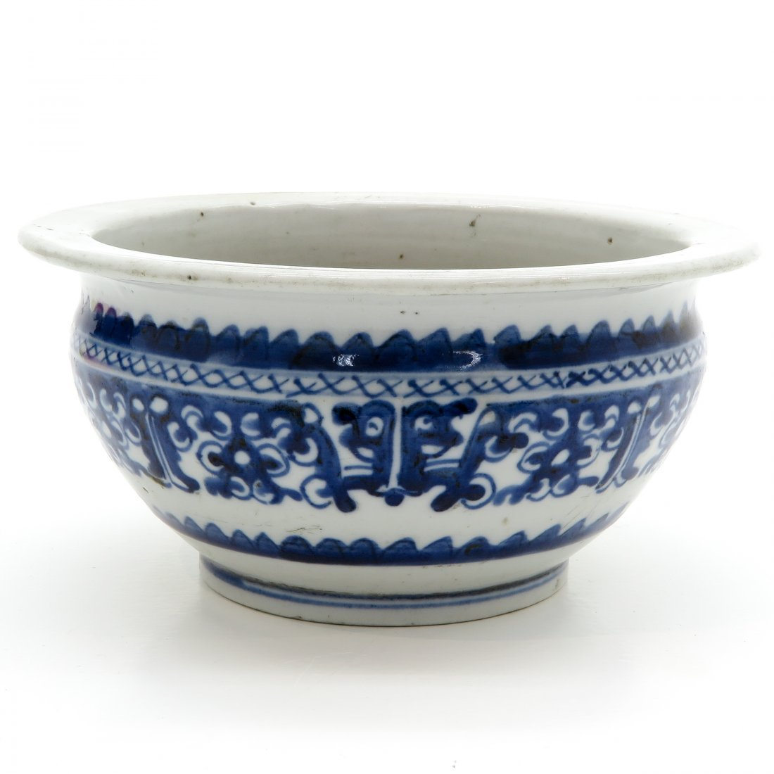 China Porcelain Bowl