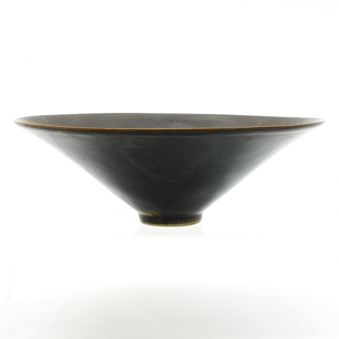 Chinese Song Period Bowl