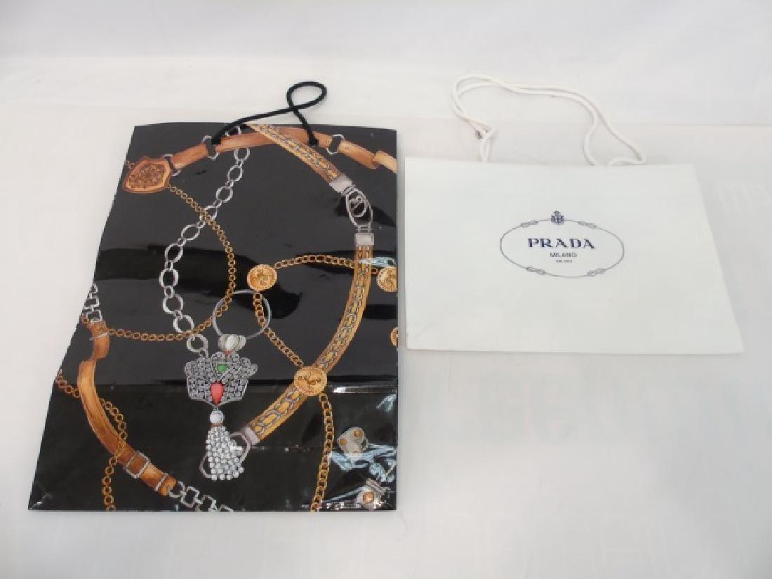 Hermes Prada Gucci Cartier Etc - Bags / Boxes - 2