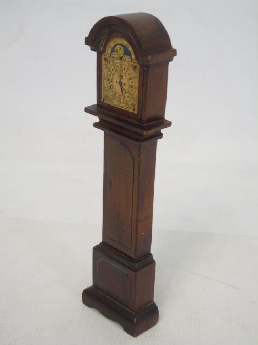 Antique Dollhouse Tynietoy Miniature Furniture - 2
