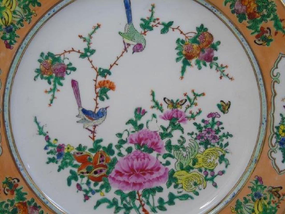 Chinese / Asian Items - Porcelain & Cloisonne - 4