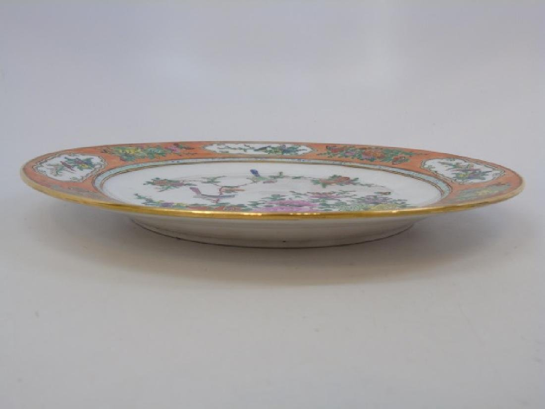 Chinese / Asian Items - Porcelain & Cloisonne - 5