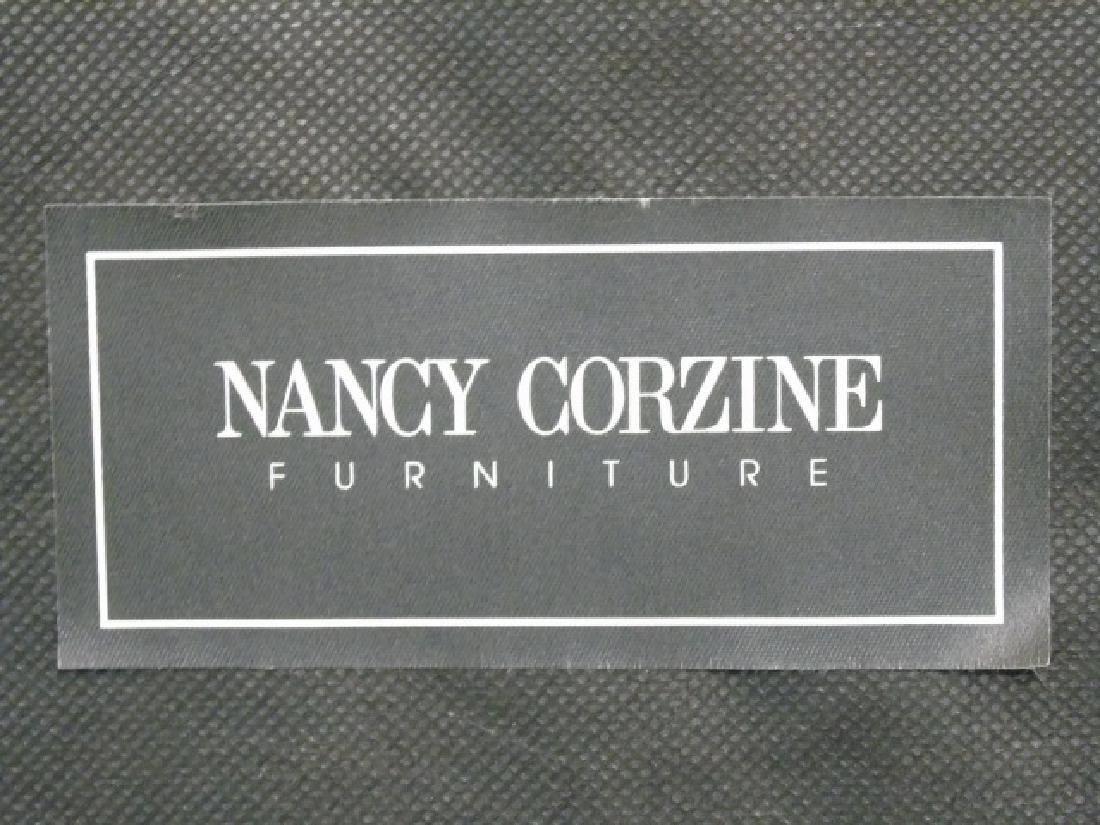 Nancy Corzine Contemporary Louis XVI Dining Chairs - 5