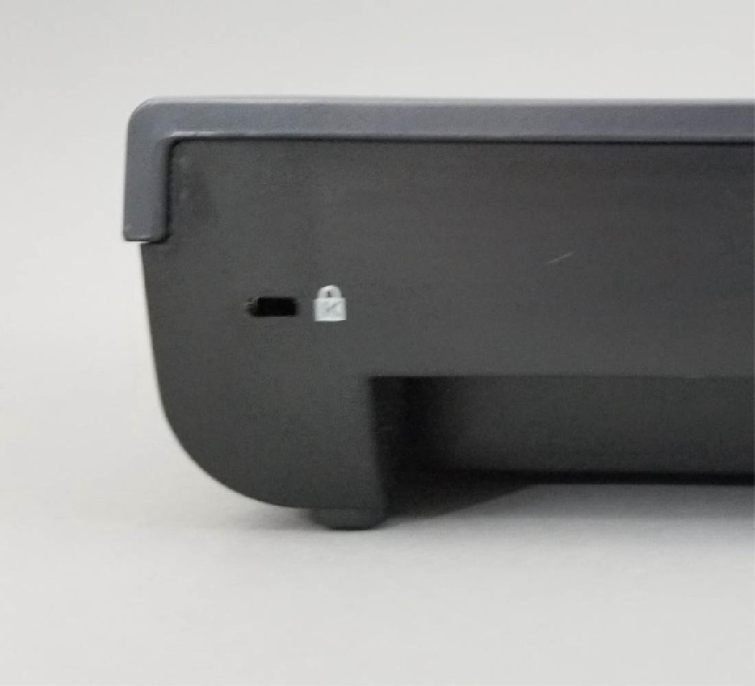 M-AUDIO Keystation 49 Electronic Keyboard - 5