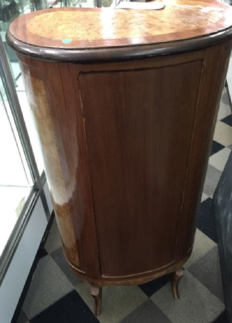 Italian Style 6 Drawer Tall Lingerie Dresser - 5