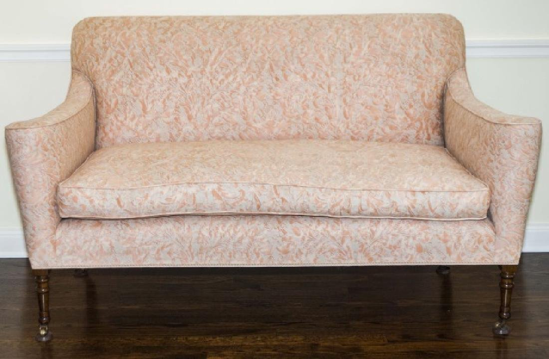 Beaumont & Fletcher Custom Made Fortuny Sofa - 3