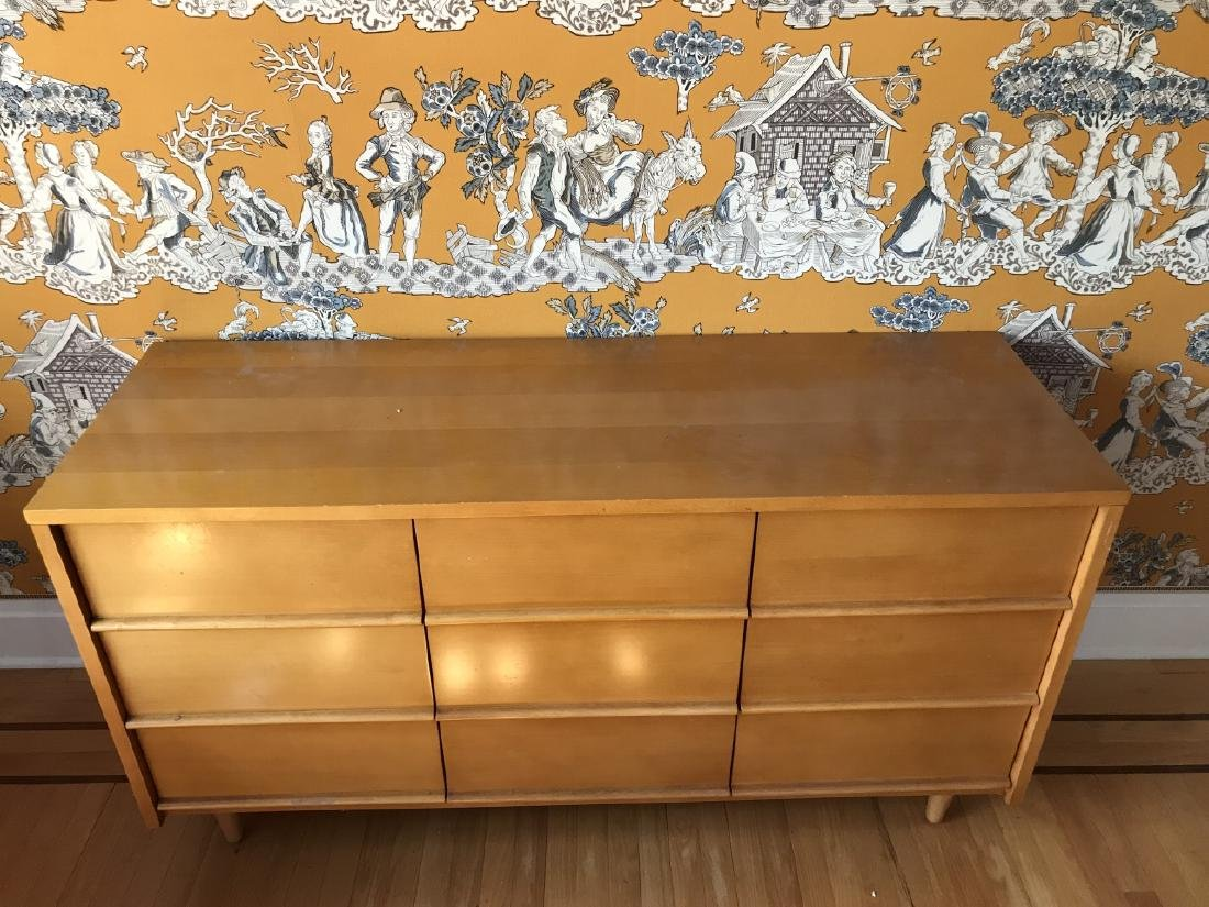 Mitchell Gold & Bob Williams Chest of Drawers - 5