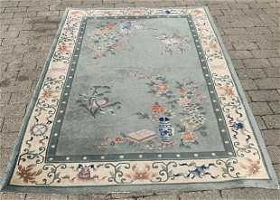 Vintage Wool Rugs Carpets For Sale Antique Wool Rugs Carpets