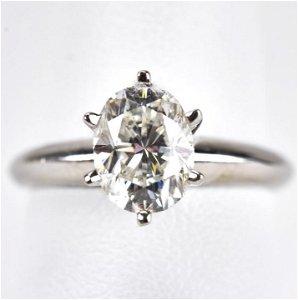 Bid in Diamonds, Jewelry & Estate Merchandise Auction on Sep