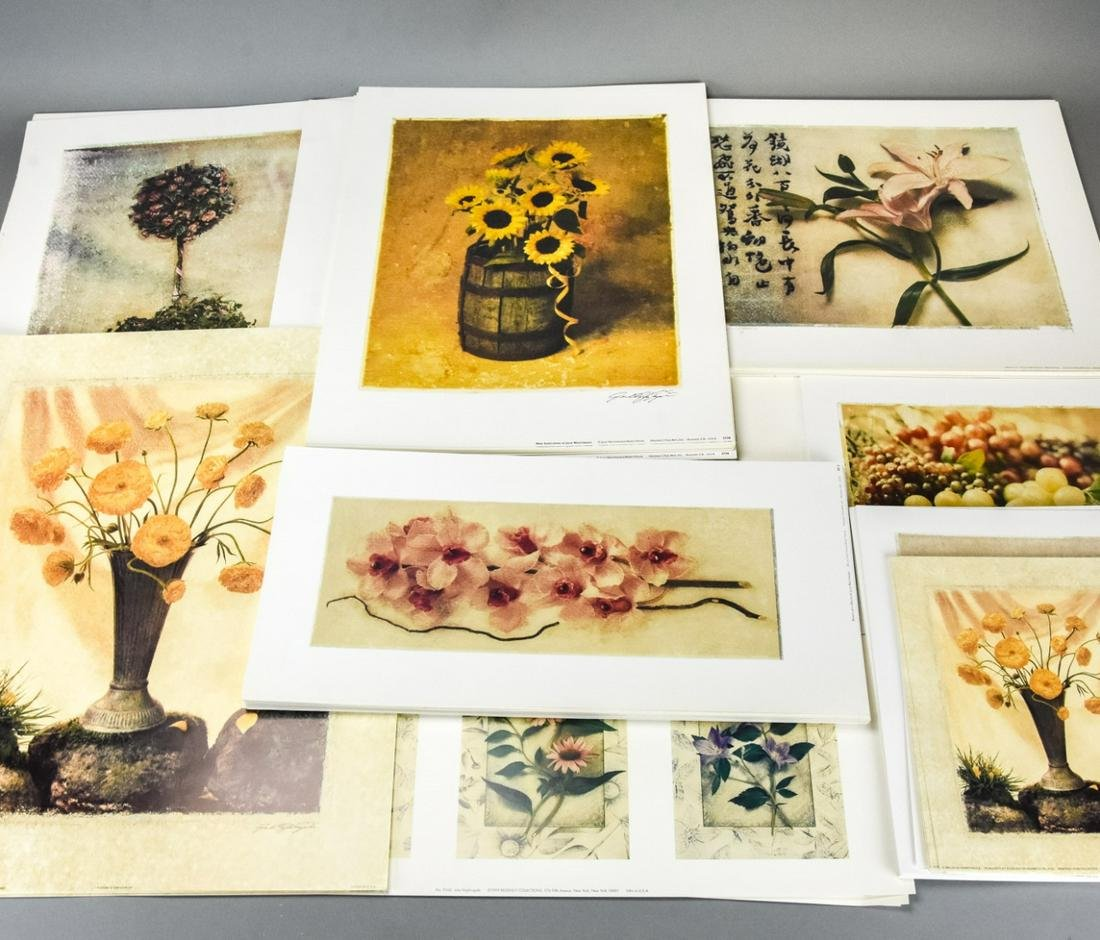Collection Photographer Julie Nightingale Prints