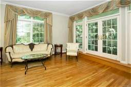 Custom Made Quality Window Valance & Curtain Set