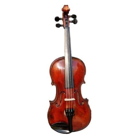 Karl Hoffner 1973 3/4 Size Violin