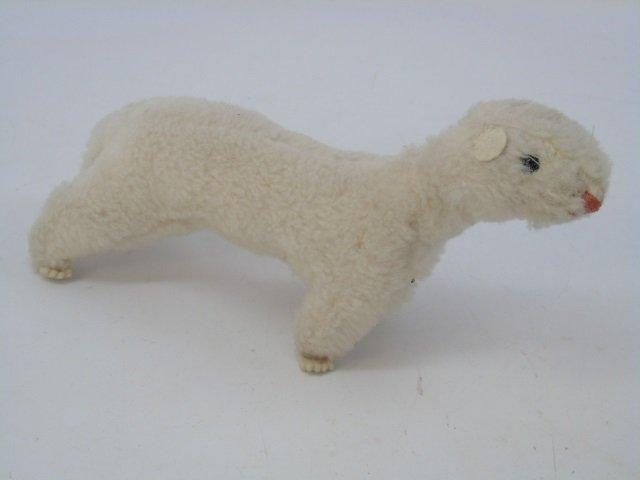 Antique / Vintage German Steiff Stuffed Animals - 4