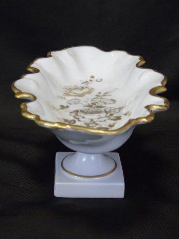 Antique Limoges Bernardaud Reine Elizabeth - 10