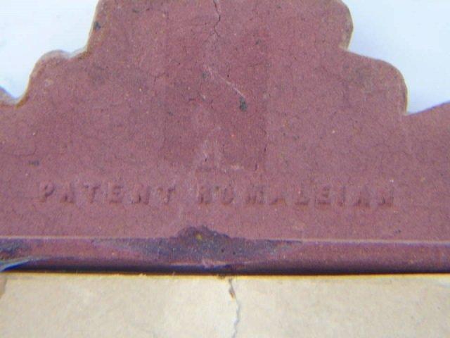 Pair Antique William James Hubard Silhouettes - 4
