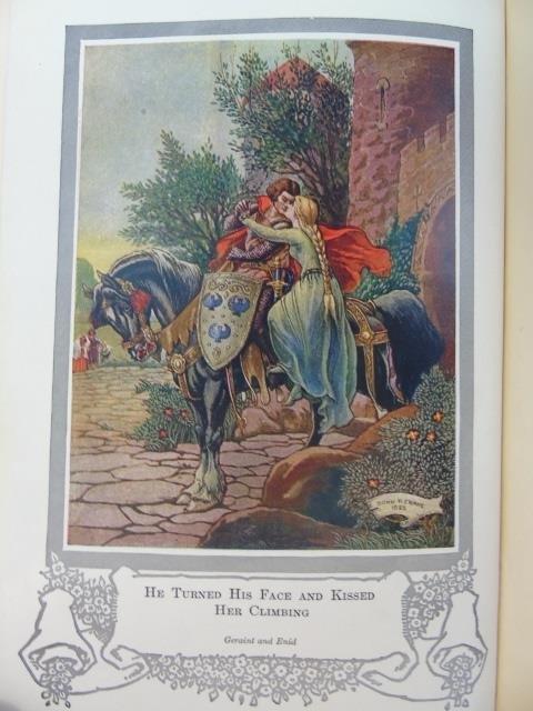 Set of 10 Journey Through Bookland Books - 2