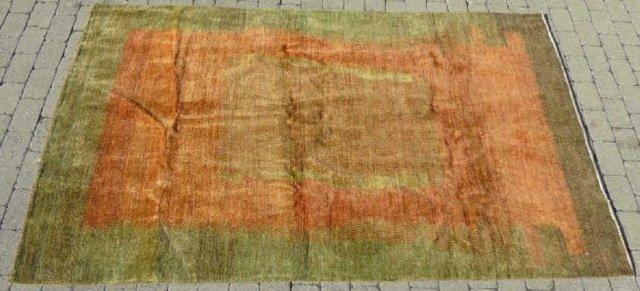 ABC Carpet Iranian Sahar Shoul Persian Carpet