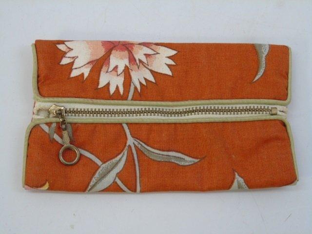 Tahitian Black Baroque Pearl Necklace Bracelet Set - 6