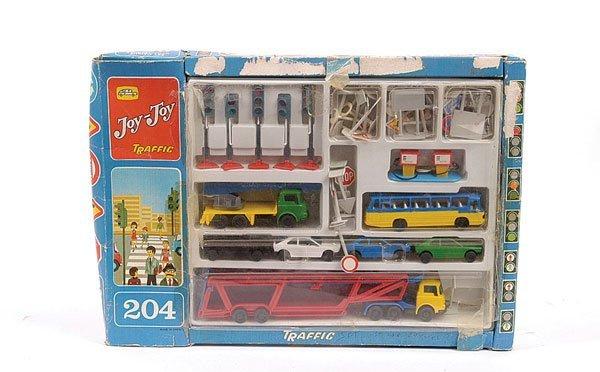 Plan Toys Train Joys : Joy toy greece no traffic gift set