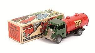 3626: Triang Minic No.15M BP Petrol Tanker