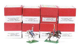 3519 Trophy MiniaturesClassic CollectionNapoleonic