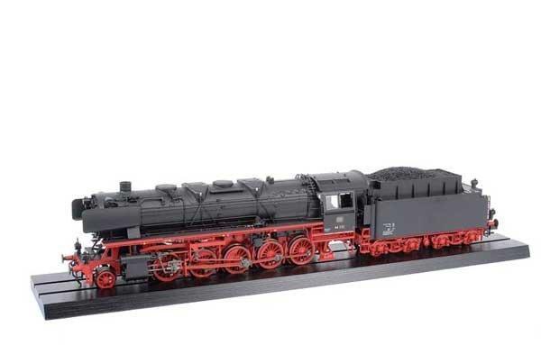 4421: Marklin No.55440 Steam Outline 2-10-0 Loco