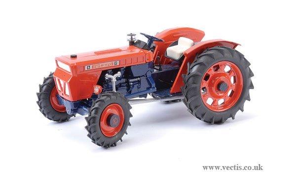 2023: Dugu Centauro Same Tractor