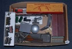 4411 OO Gauge Railway Accessories