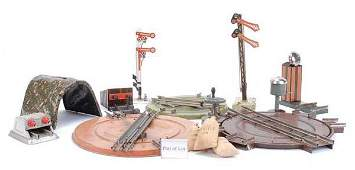 4341 JepBing  Other Railway Accessories