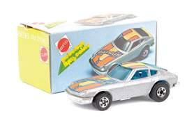 4167: Hot Wheels No.9639 Z Whiz