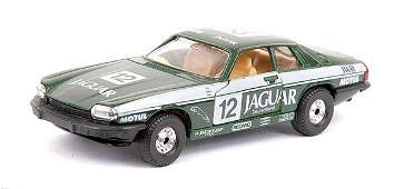 4315: Corgi Jaguar XJS
