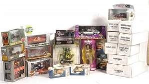106: Matchbox Platinum Collection and Other Similar