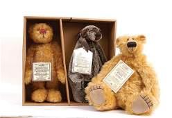 1386: Deans Rag Book Janet & Jill Boxed Set