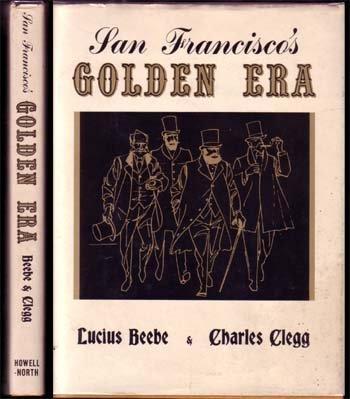 San Francisco's Golden Era
