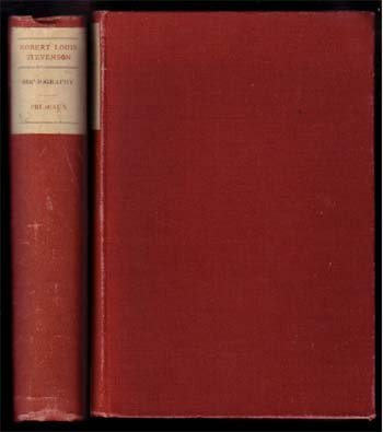 1903,Prideaux, W.F.,Bibliography Of The Works Of Robert