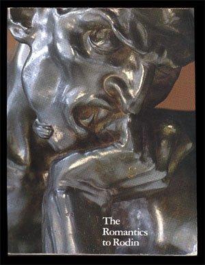 1980,Fusco, Peter,Romantics to Rodin (The)