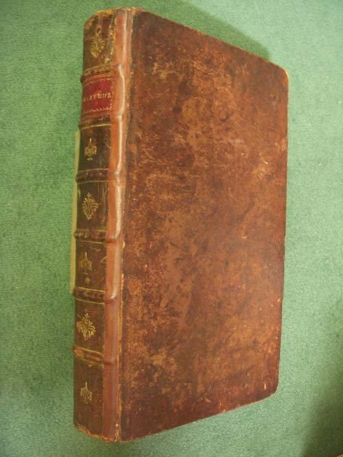 1792 WORKS OF jOSEPHUS