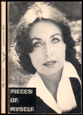 1976 Pieces Of Myself