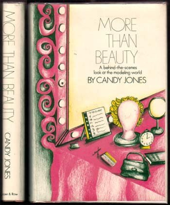 1970 More Than Beauty