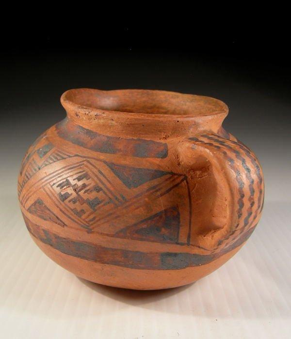 Anasazi Jeddito Mug