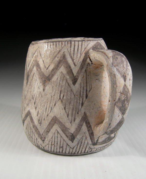 Anasazi Mesa Verde Mug