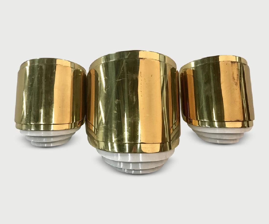 Warren Platner Lights