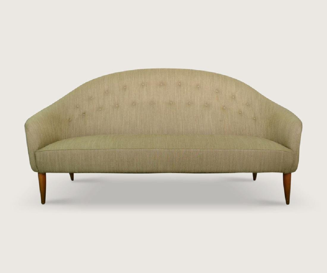 Paradise Sofa 2