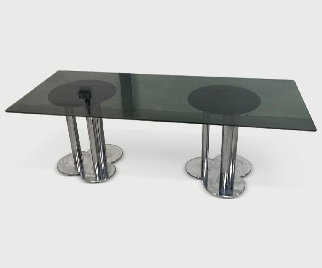 Sergi Asti Table