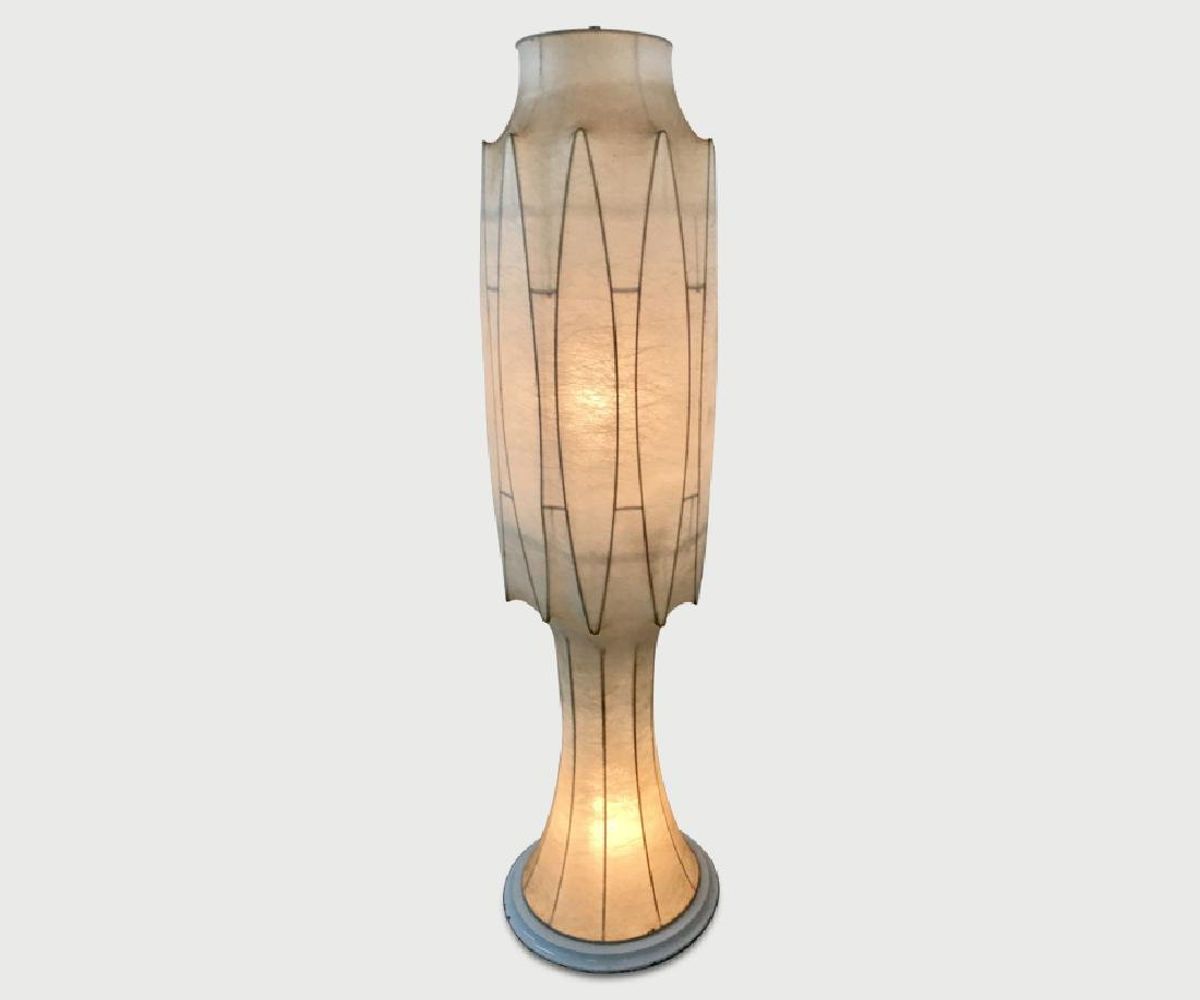 Cocoon light