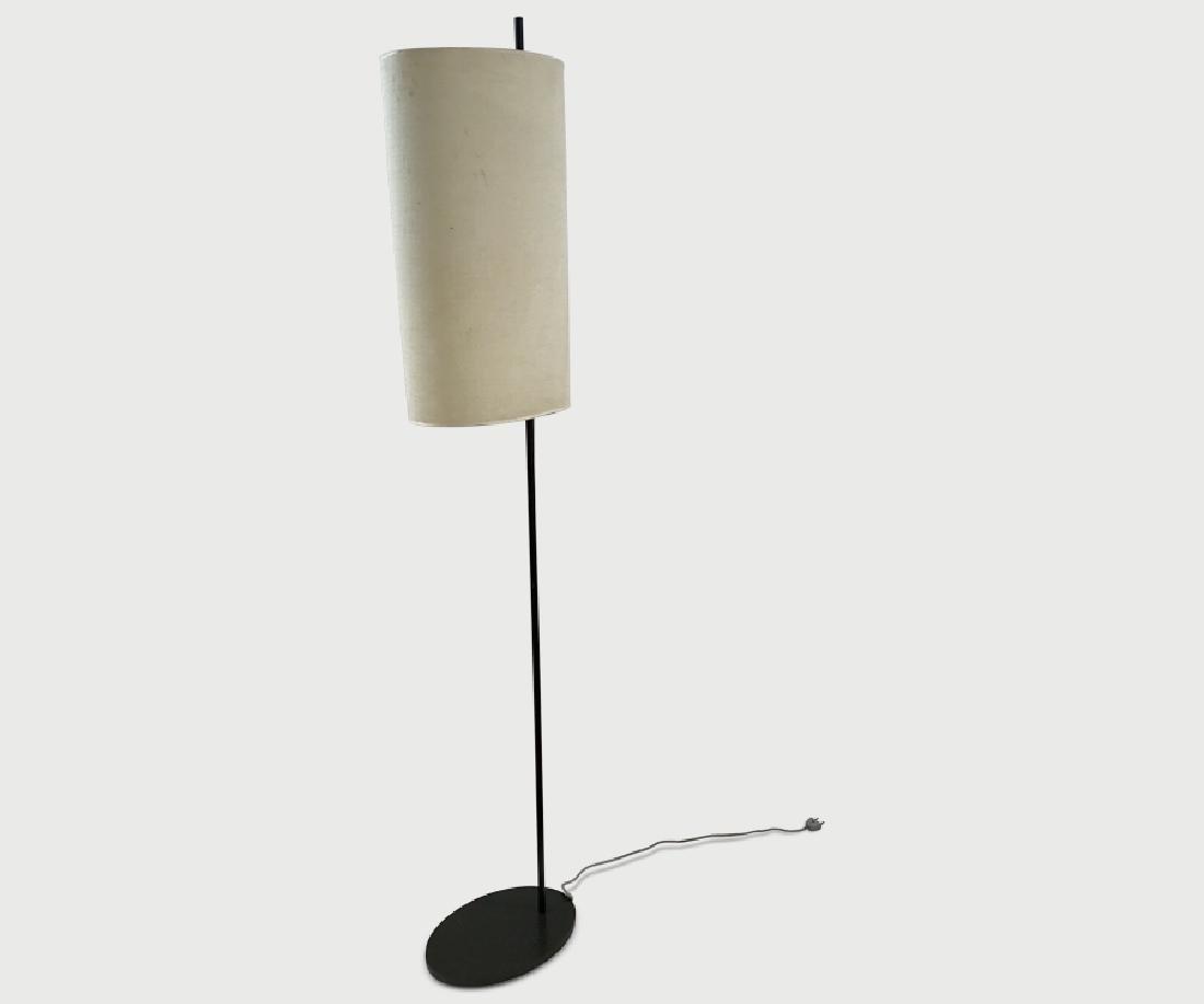 Arne Jacobsen AJ lamp.